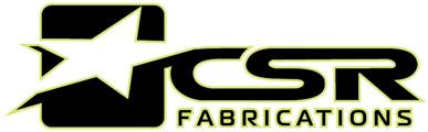 CSR Fabrications
